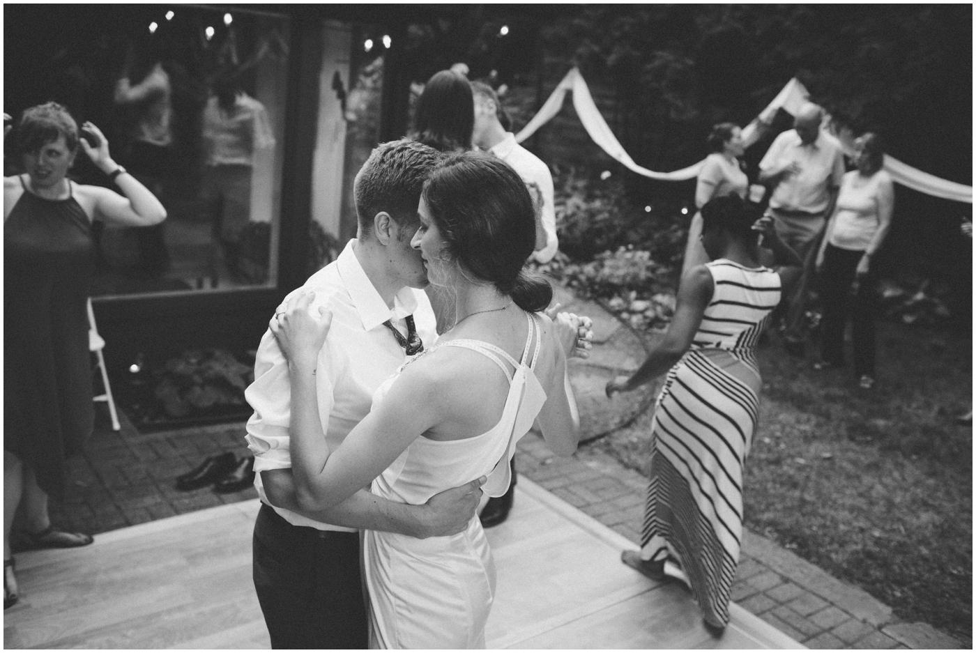 indianapolis_wedding_photographer-76.jpg