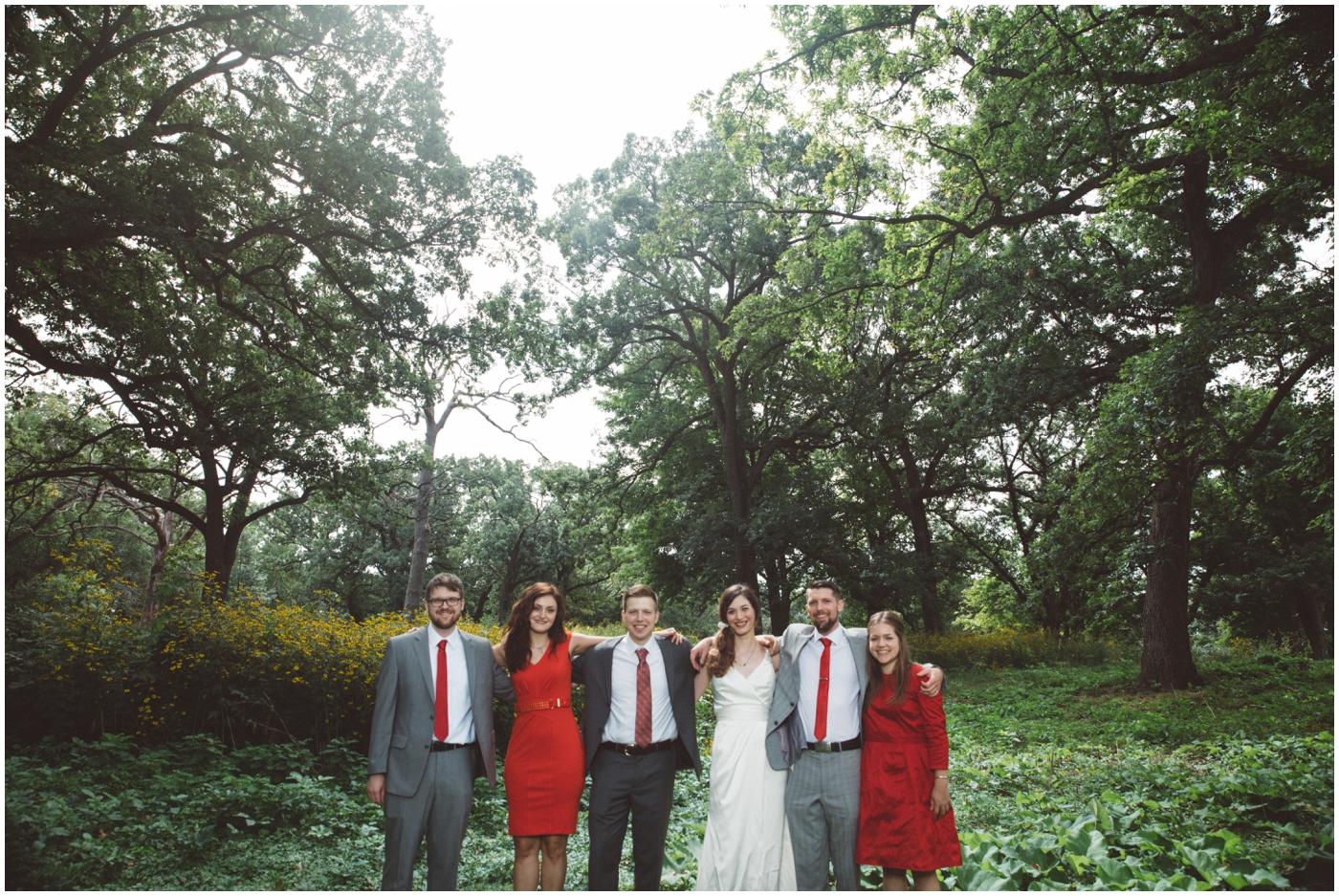 indianapolis_wedding_photographer-80.jpg