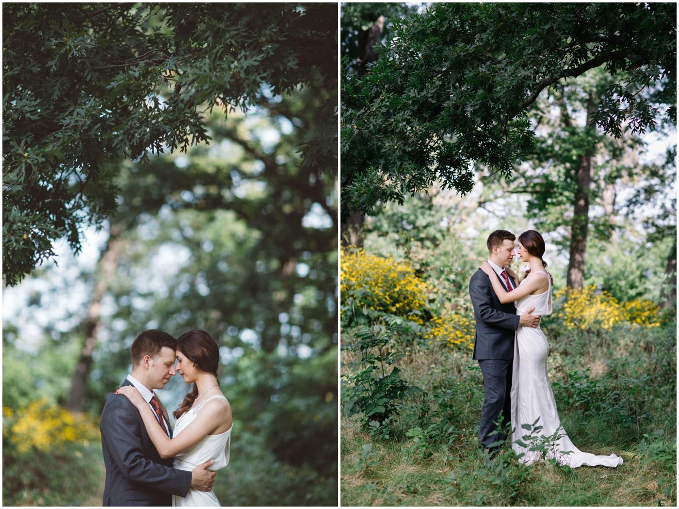 indianapolis_wedding_photographer-95.jpg