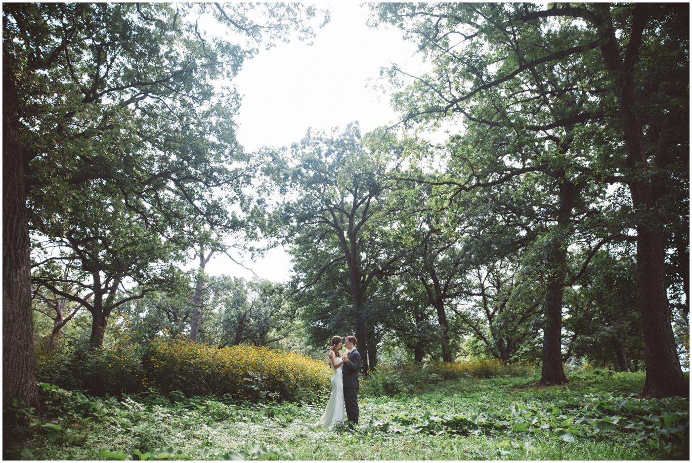 indianapolis_wedding_photographer-97.jpg