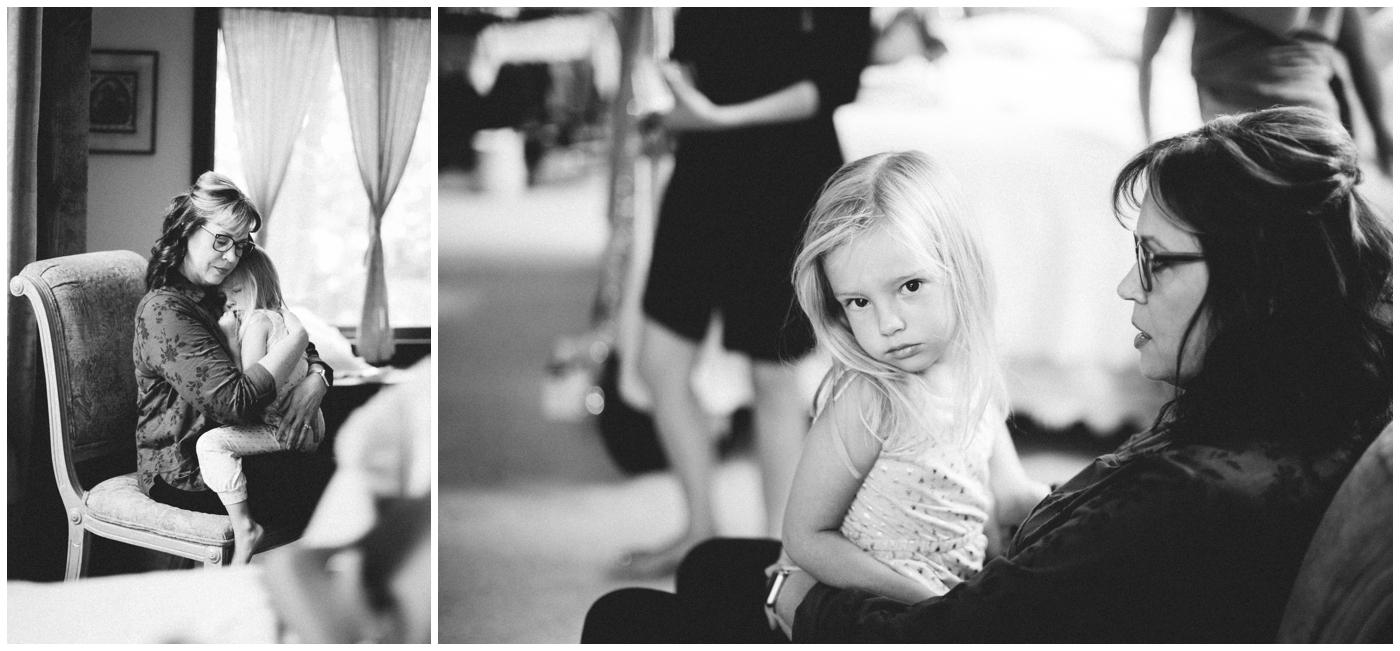 Indianapolis_Wedding_Photographer-10.jpg