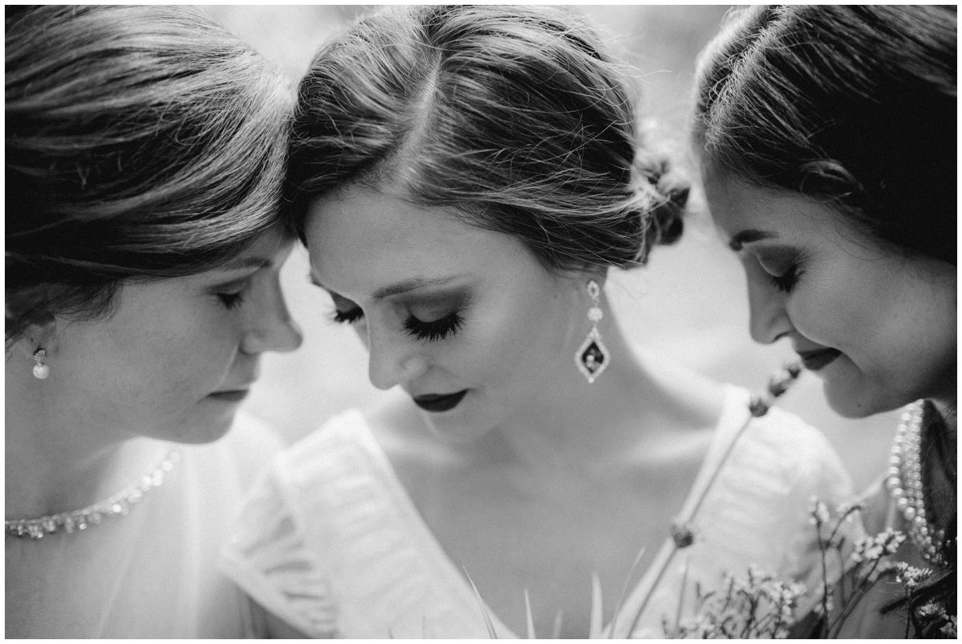 Indianapolis_Wedding_Photographer-21.jpg
