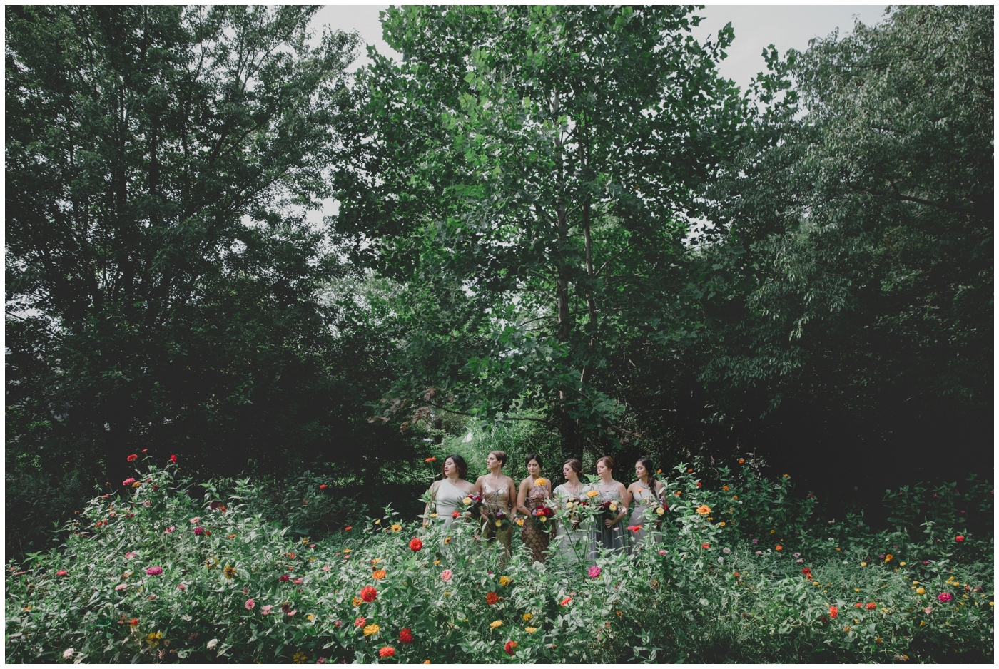 Indianapolis_Wedding_Photographer-23.jpg