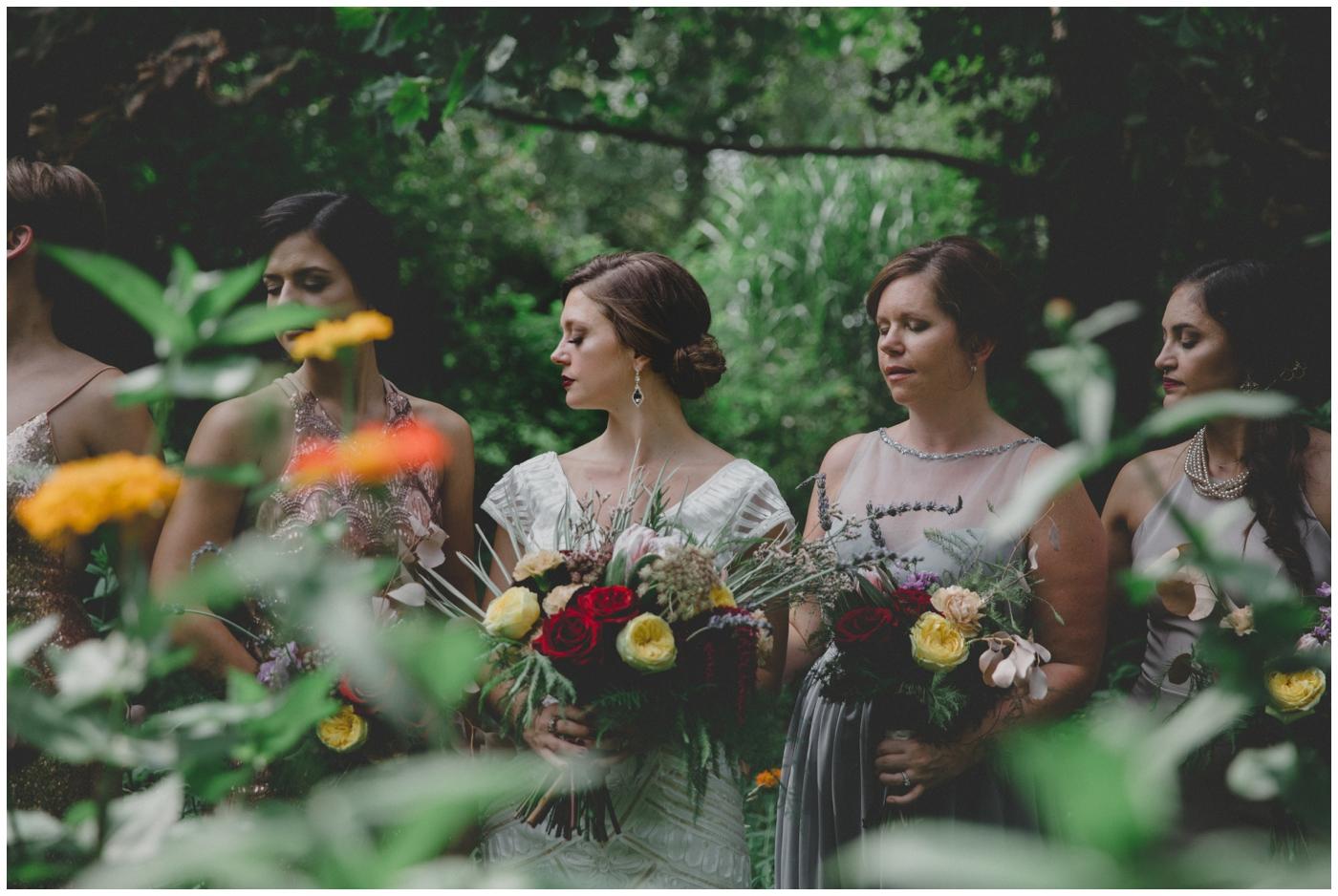 Indianapolis_Wedding_Photographer-25.jpg