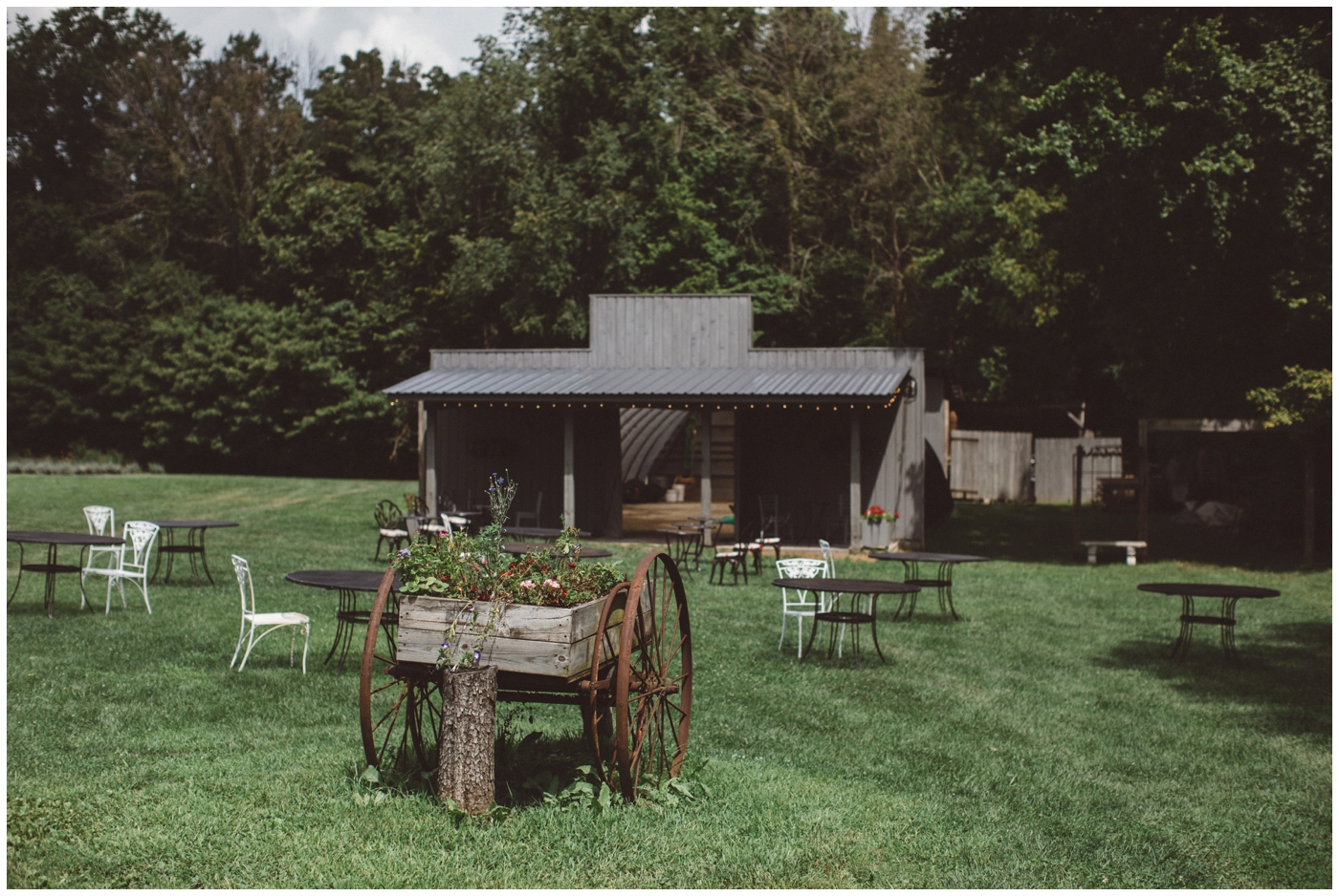Indianapolis_Wedding_Photographer-30.jpg