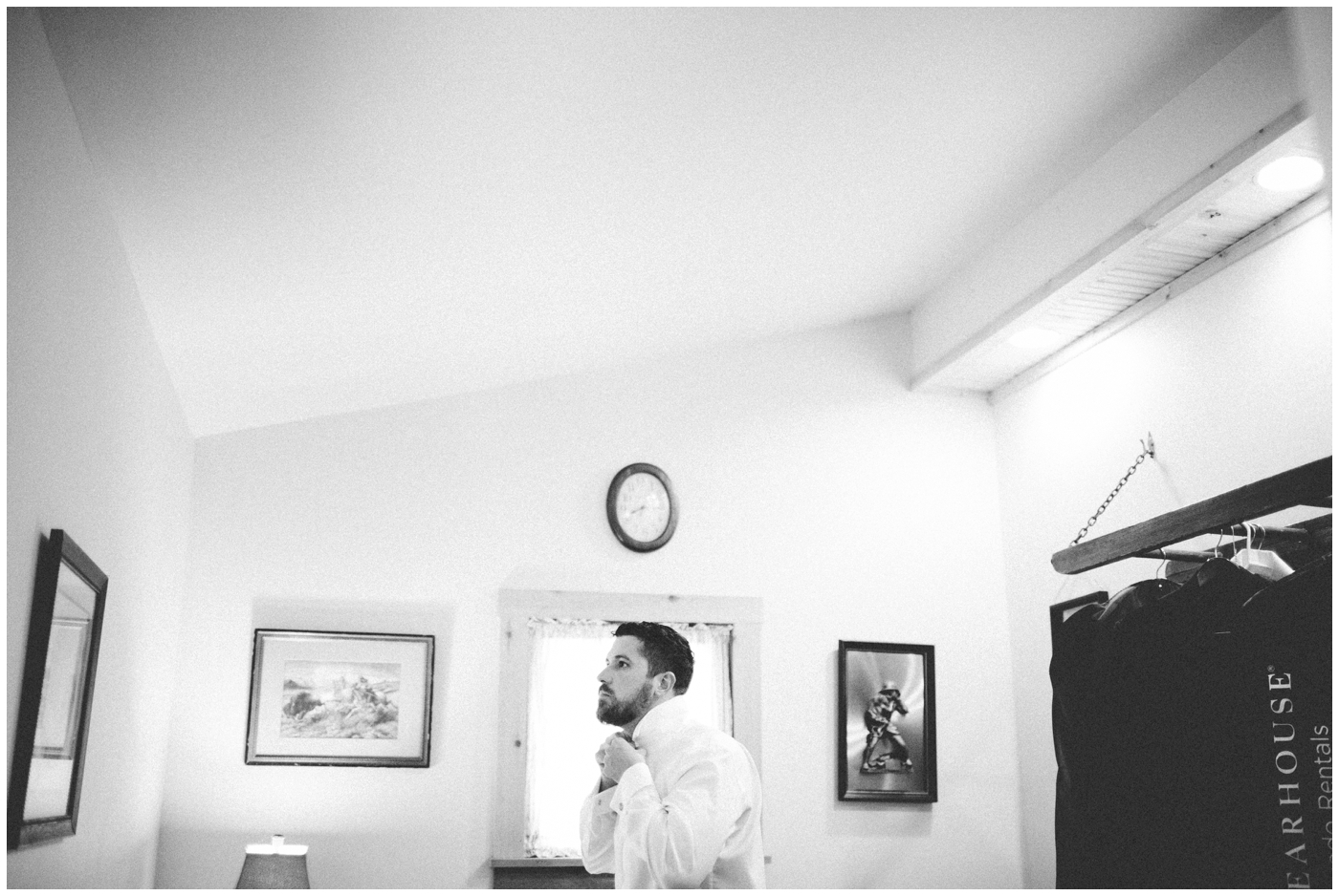 Indianapolis_Wedding_Photographer-32.jpg