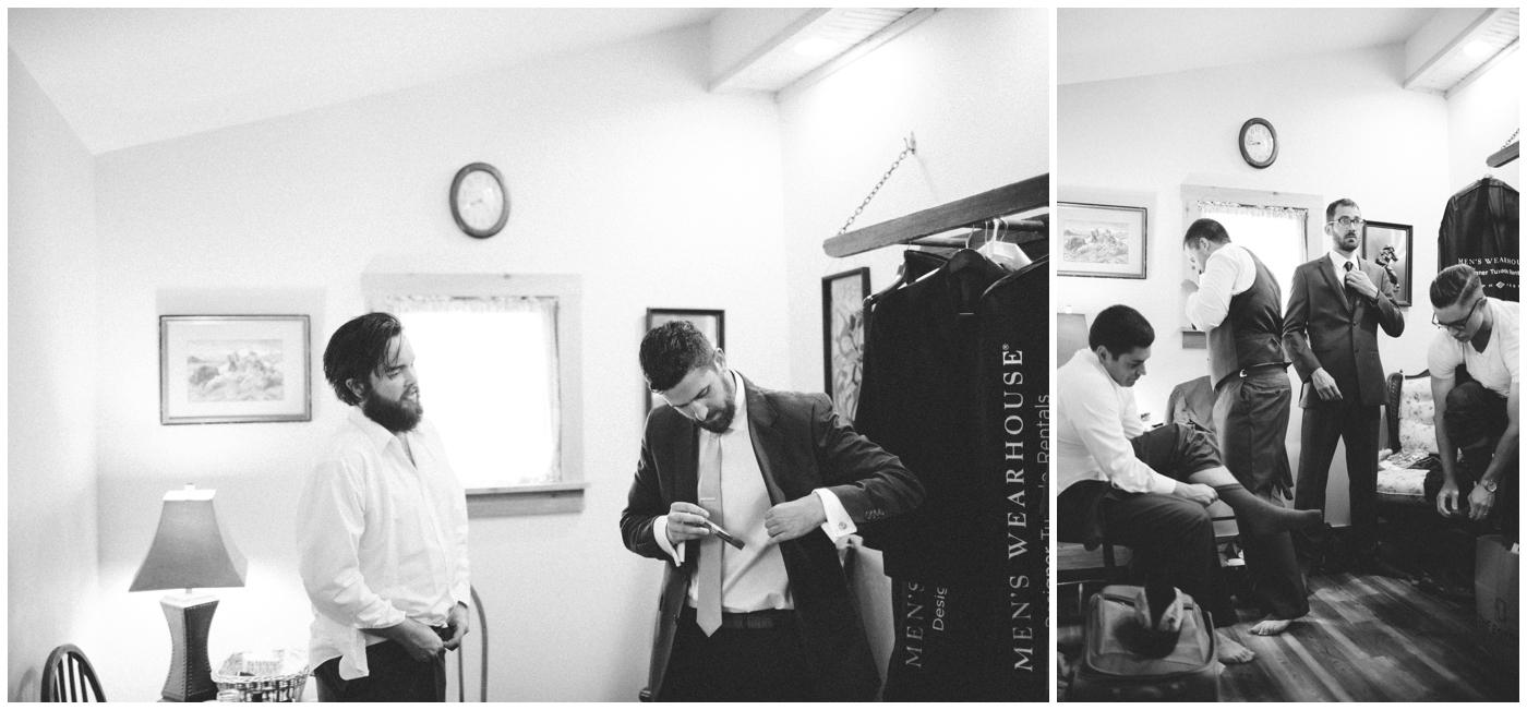 Indianapolis_Wedding_Photographer-34.jpg