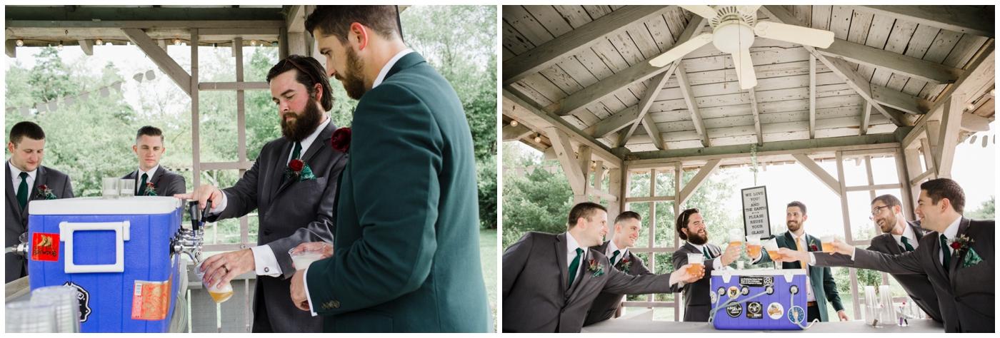 Indianapolis_Wedding_Photographer-37.jpg