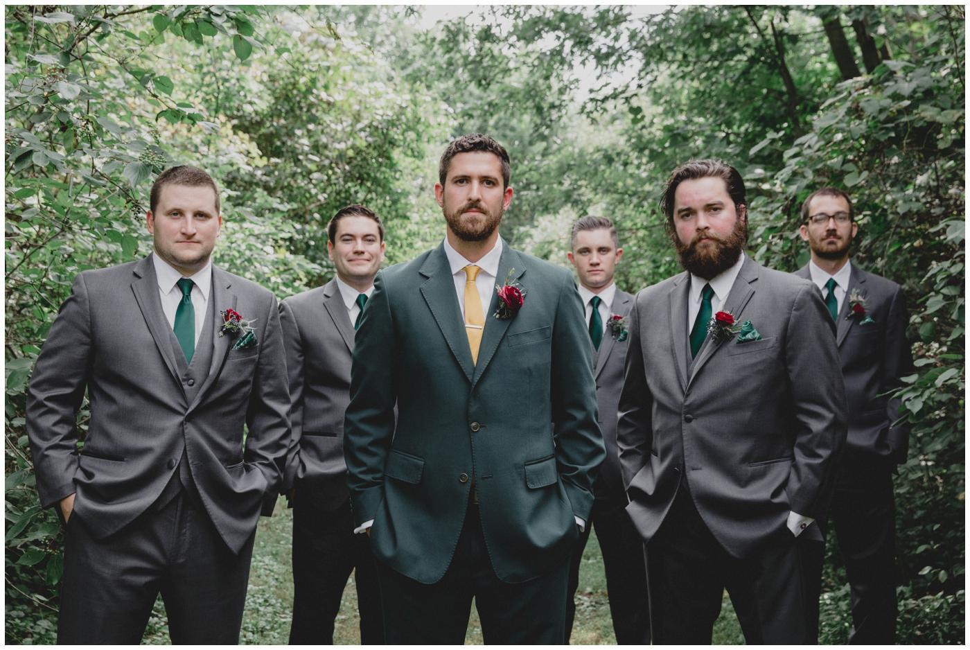 Indianapolis_Wedding_Photographer-38.jpg