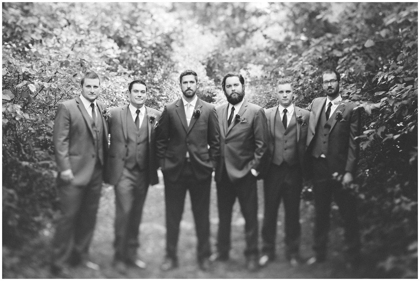 Indianapolis_Wedding_Photographer-40.jpg