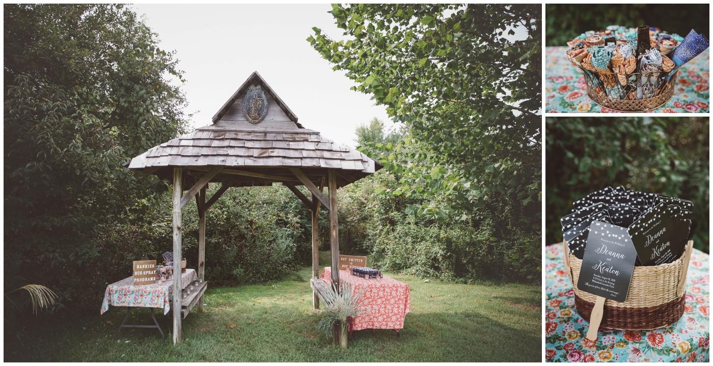 Indianapolis_Wedding_Photographer-42.jpg