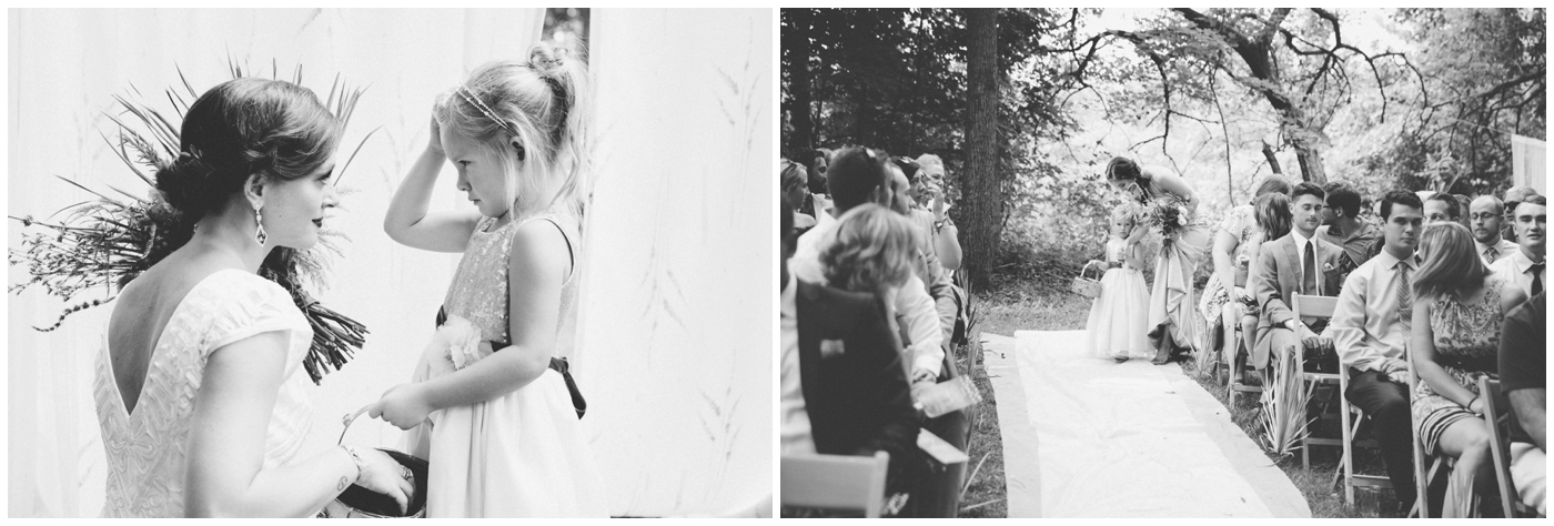 Indianapolis_Wedding_Photographer-49.jpg