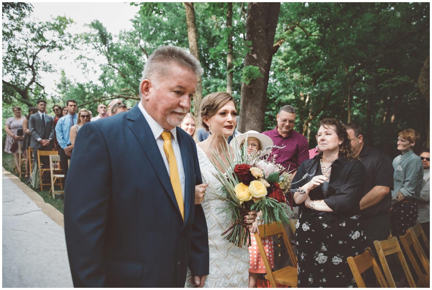 Indianapolis_Wedding_Photographer-53.jpg