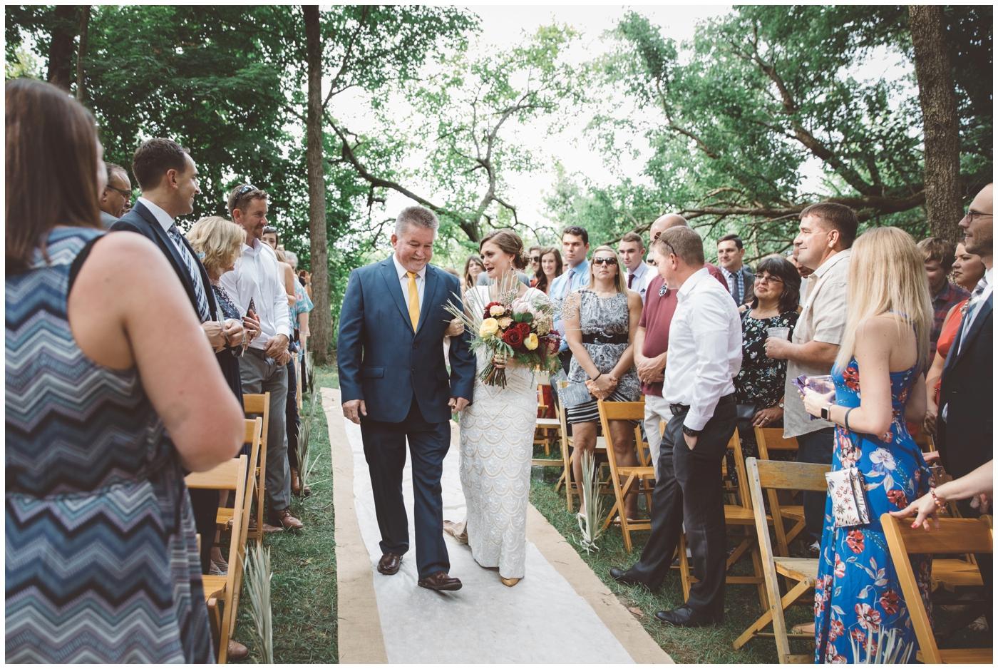 Indianapolis_Wedding_Photographer-52.jpg