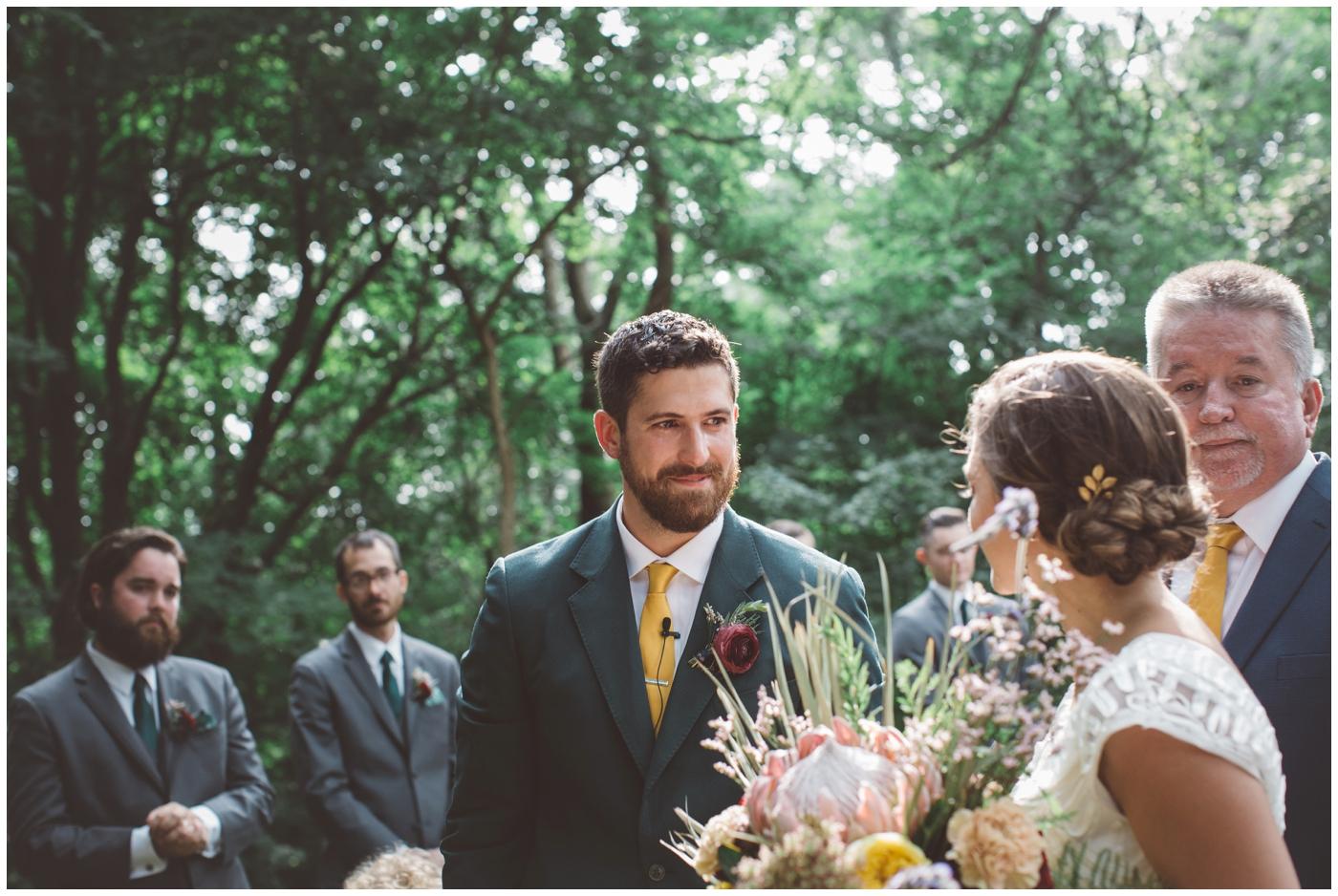 Indianapolis_Wedding_Photographer-54.jpg