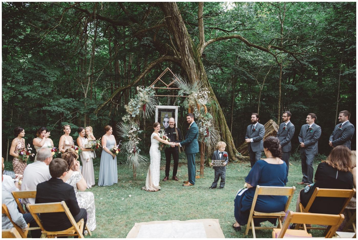Indianapolis_Wedding_Photographer-59.jpg