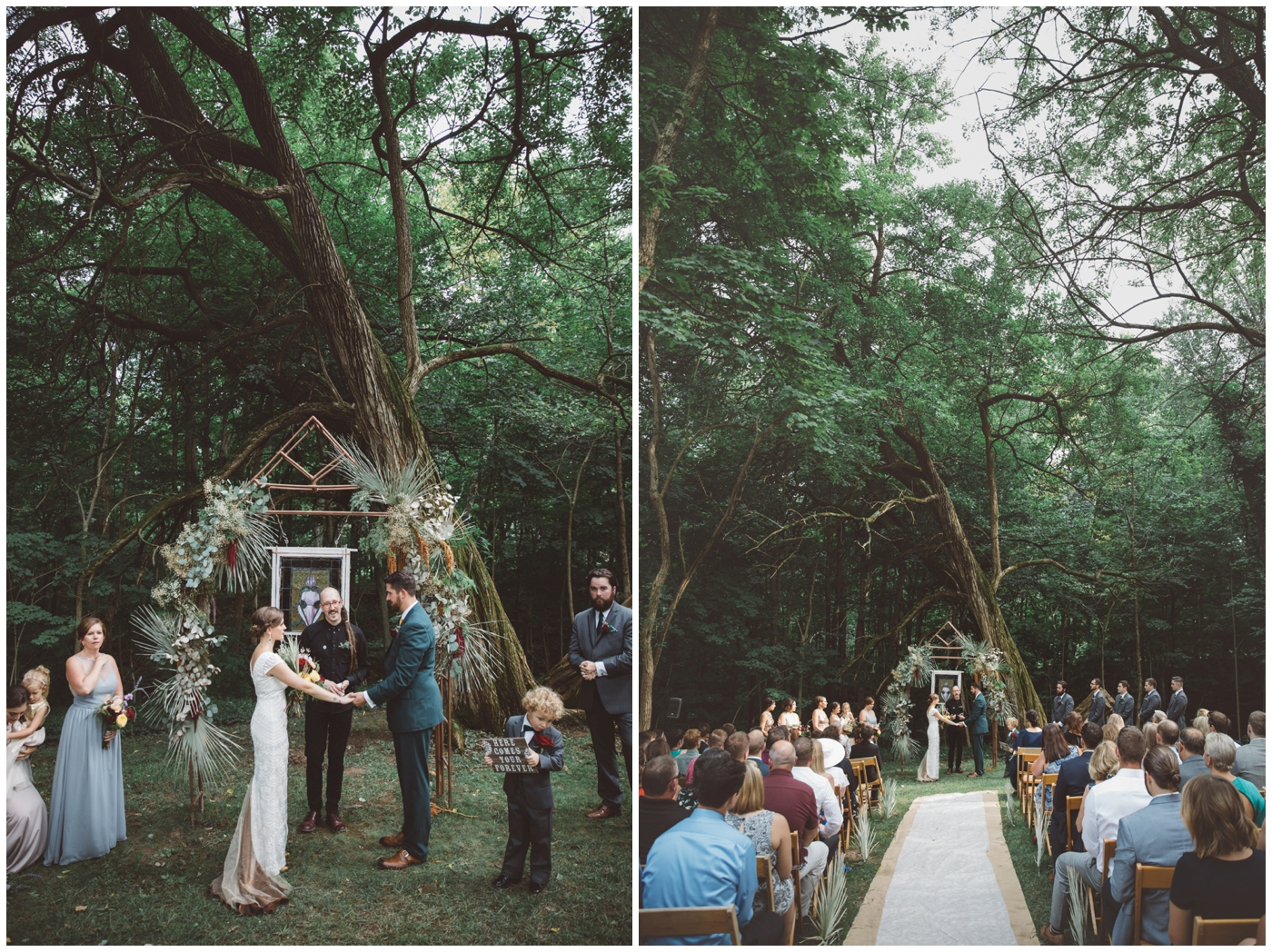 Indianapolis_Wedding_Photographer-58.jpg