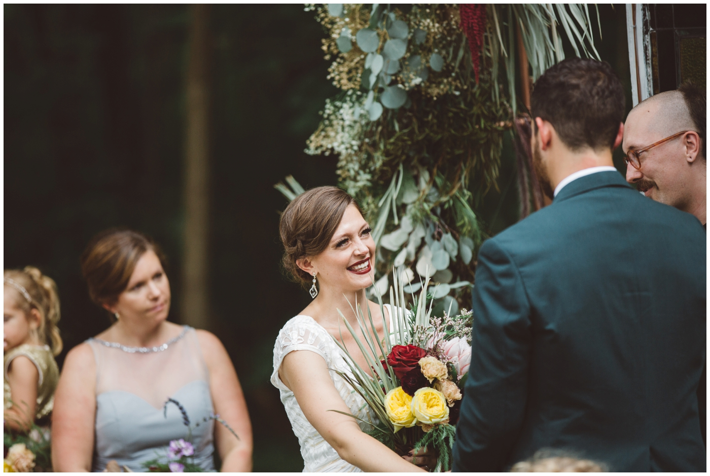 Indianapolis_Wedding_Photographer-63.jpg