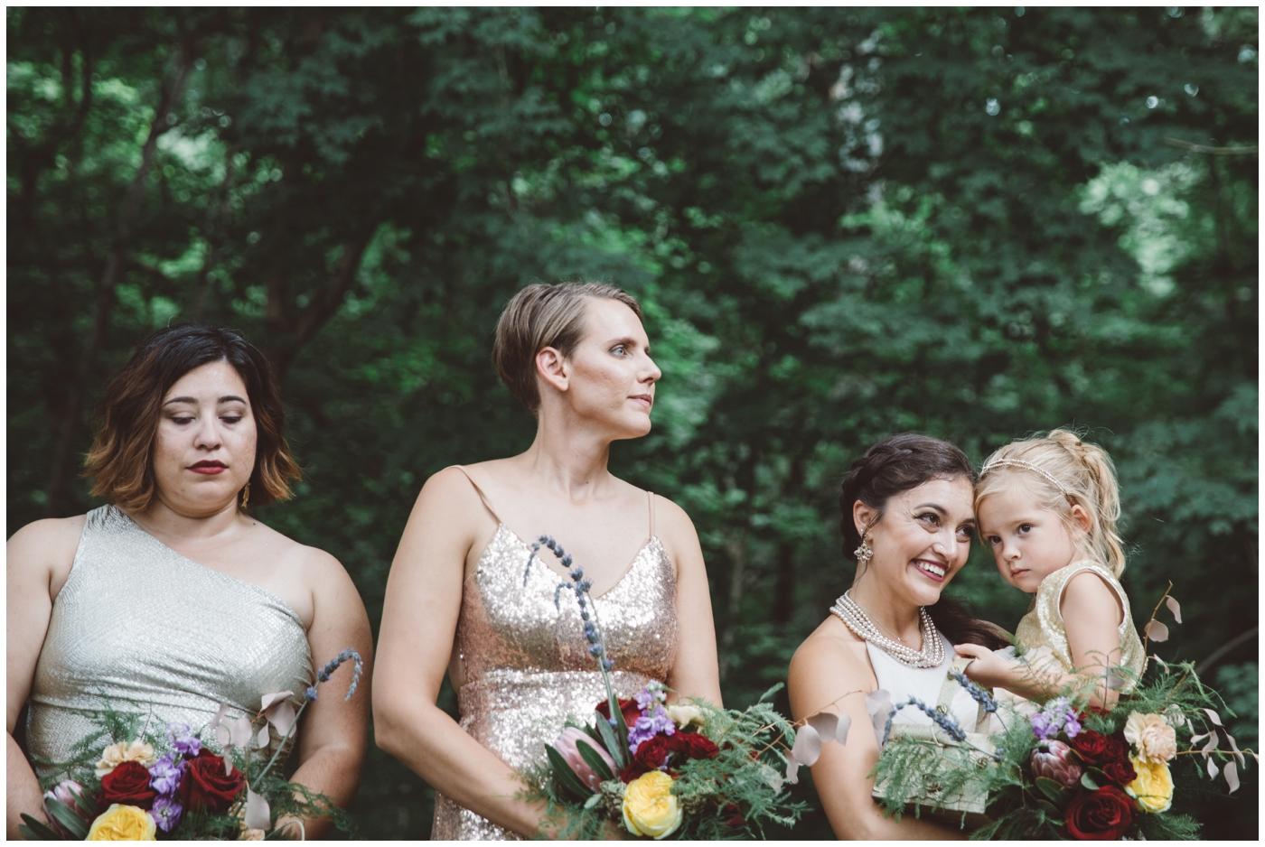 Indianapolis_Wedding_Photographer-64.jpg