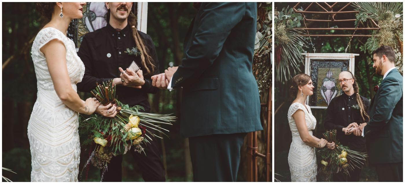 Indianapolis_Wedding_Photographer-66.jpg