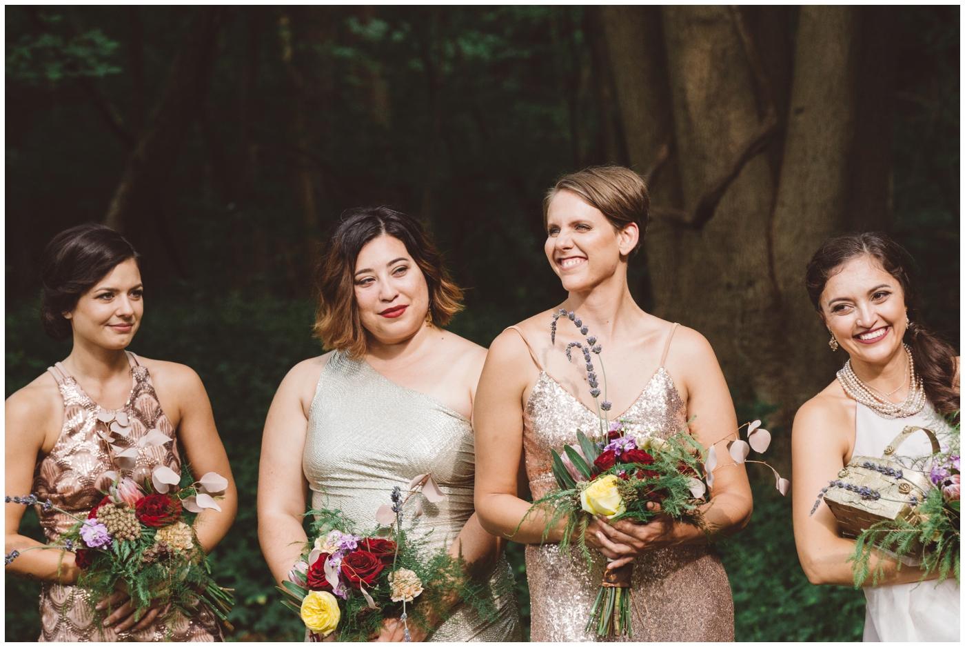 Indianapolis_Wedding_Photographer-67.jpg
