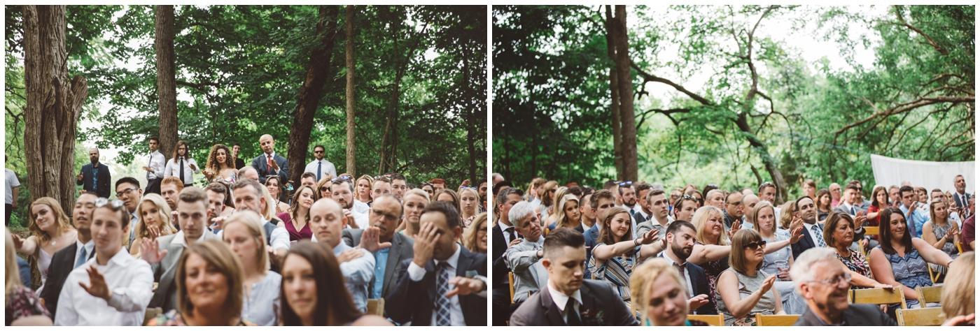 Indianapolis_Wedding_Photographer-69.jpg