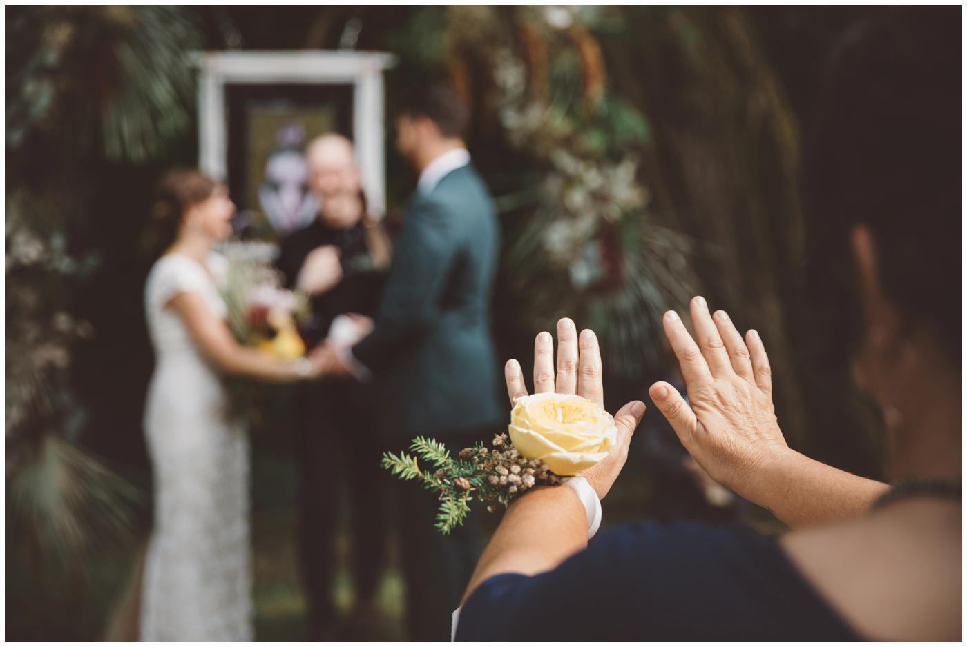 Indianapolis_Wedding_Photographer-71.jpg