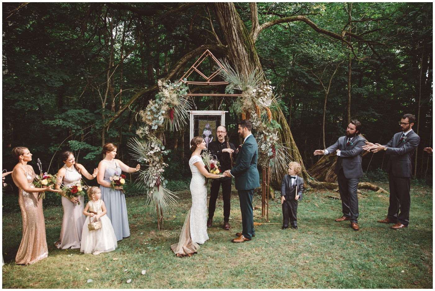 Indianapolis_Wedding_Photographer-70.jpg