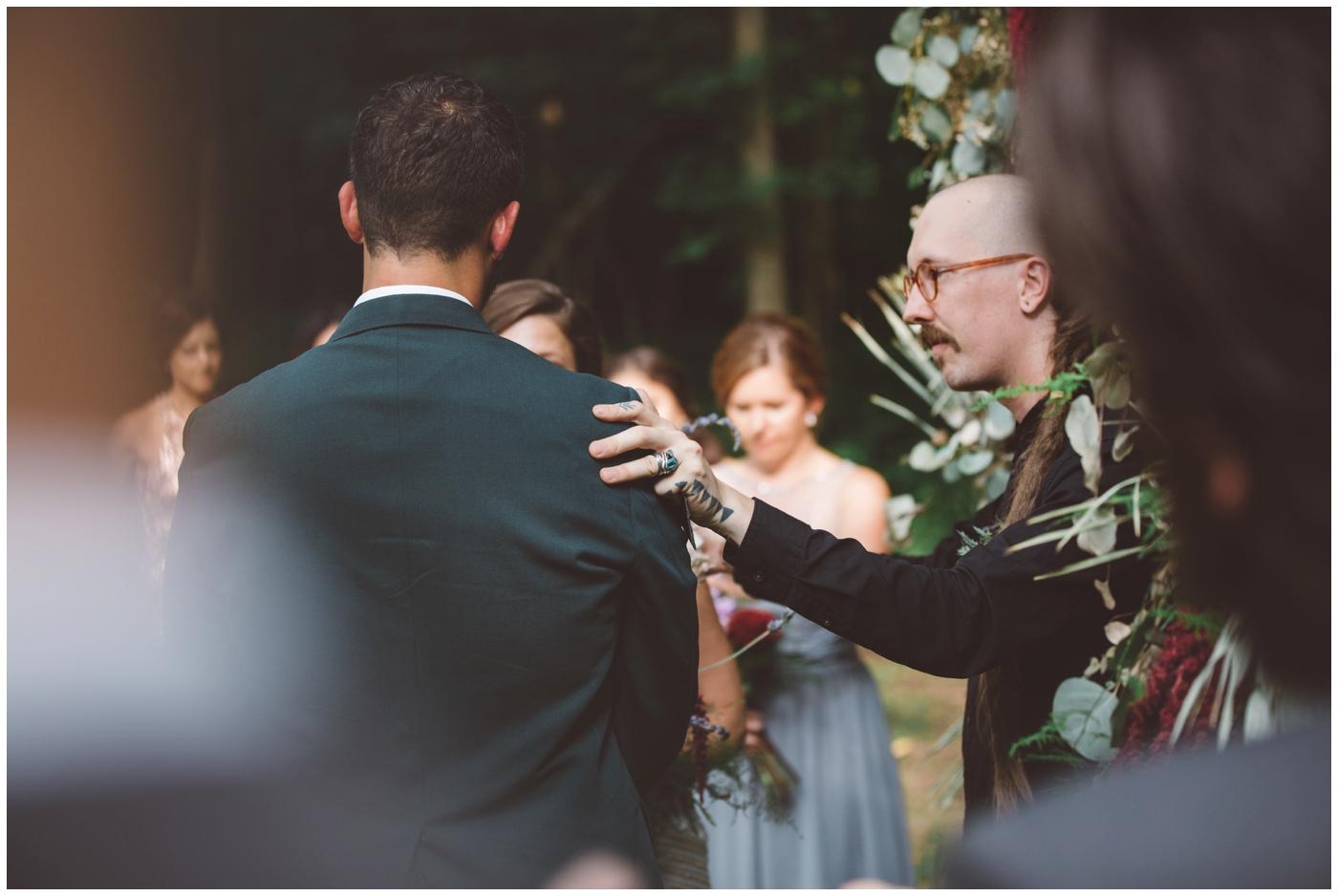 Indianapolis_Wedding_Photographer-73.jpg