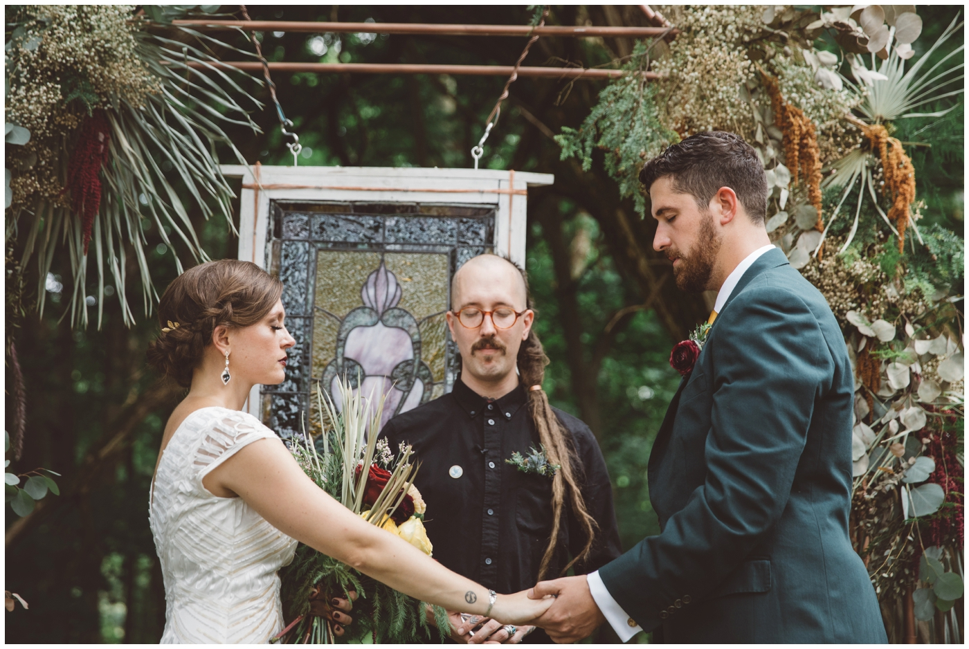 Indianapolis_Wedding_Photographer-72.jpg