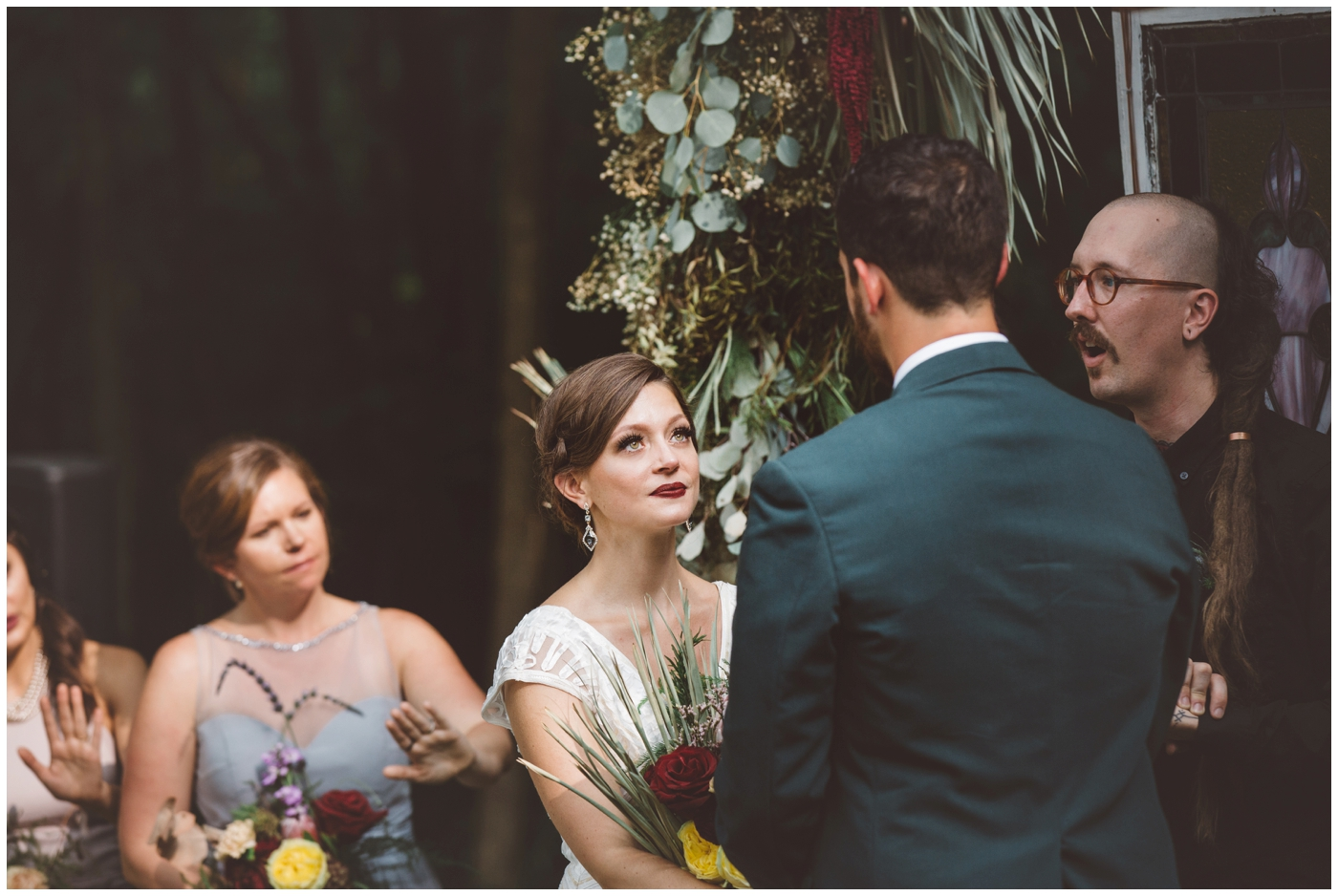 Indianapolis_Wedding_Photographer-75.jpg