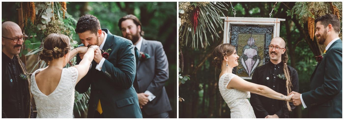 Indianapolis_Wedding_Photographer-77.jpg