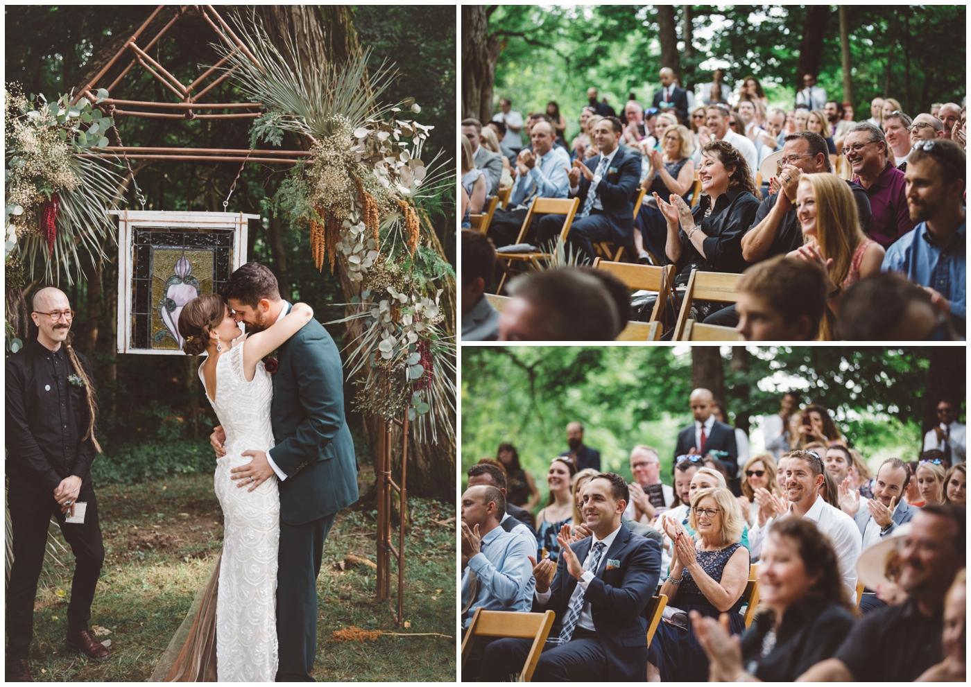 Indianapolis_Wedding_Photographer-78.jpg