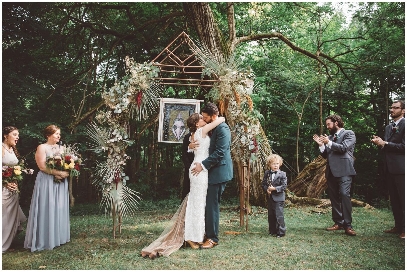 Indianapolis_Wedding_Photographer-79.jpg