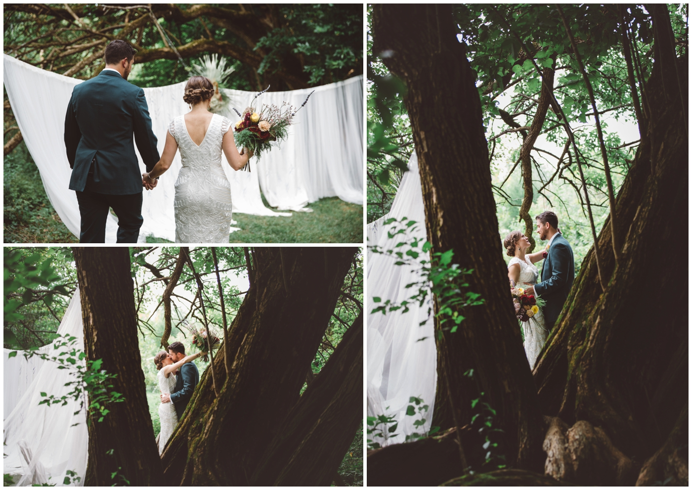 Indianapolis_Wedding_Photographer-81.jpg