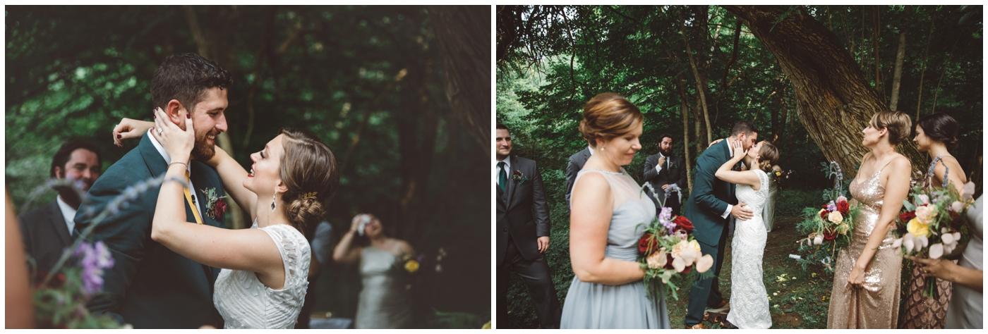 Indianapolis_Wedding_Photographer-83.jpg