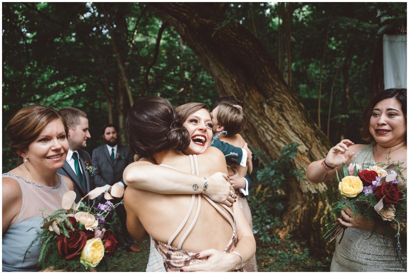 Indianapolis_Wedding_Photographer-82.jpg