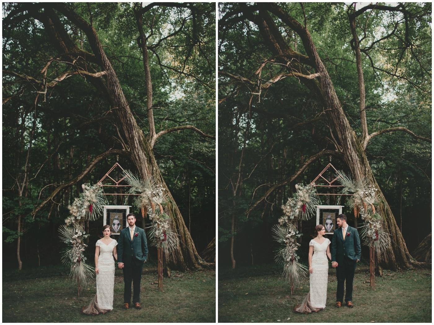Indianapolis_Wedding_Photographer-84.jpg