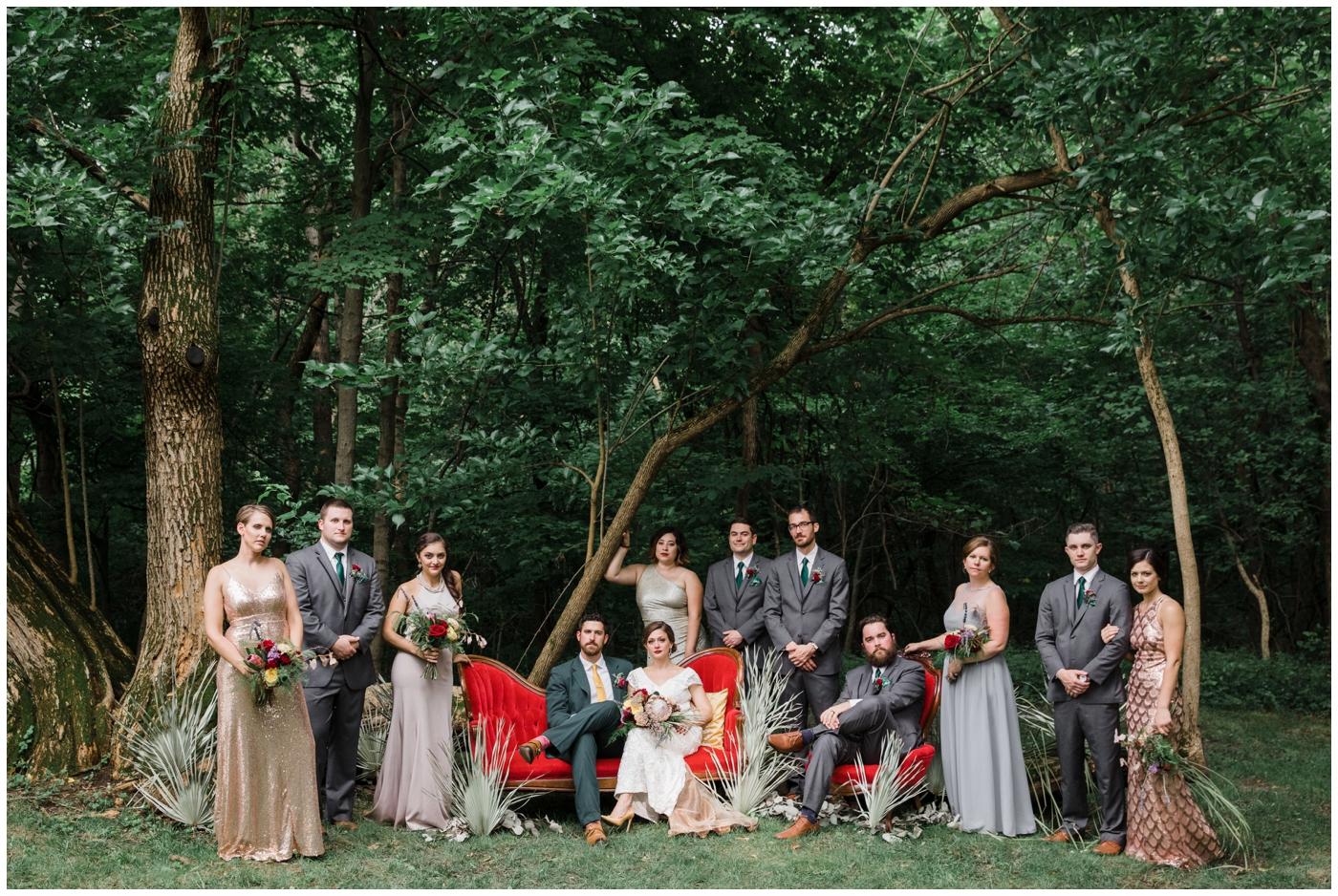 Indianapolis_Wedding_Photographer-85.jpg