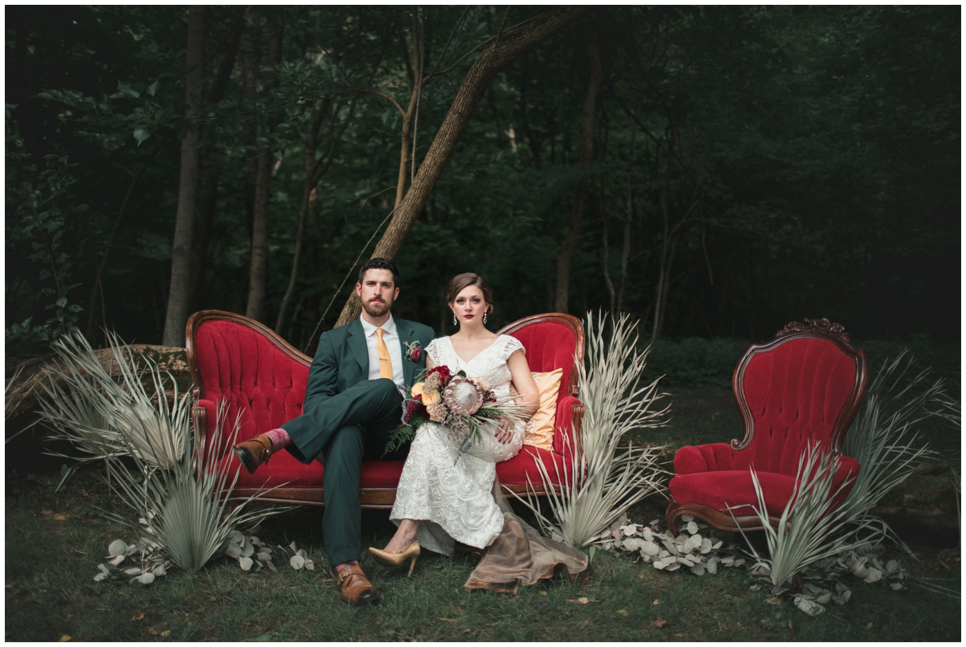 Indianapolis_Wedding_Photographer-87.jpg