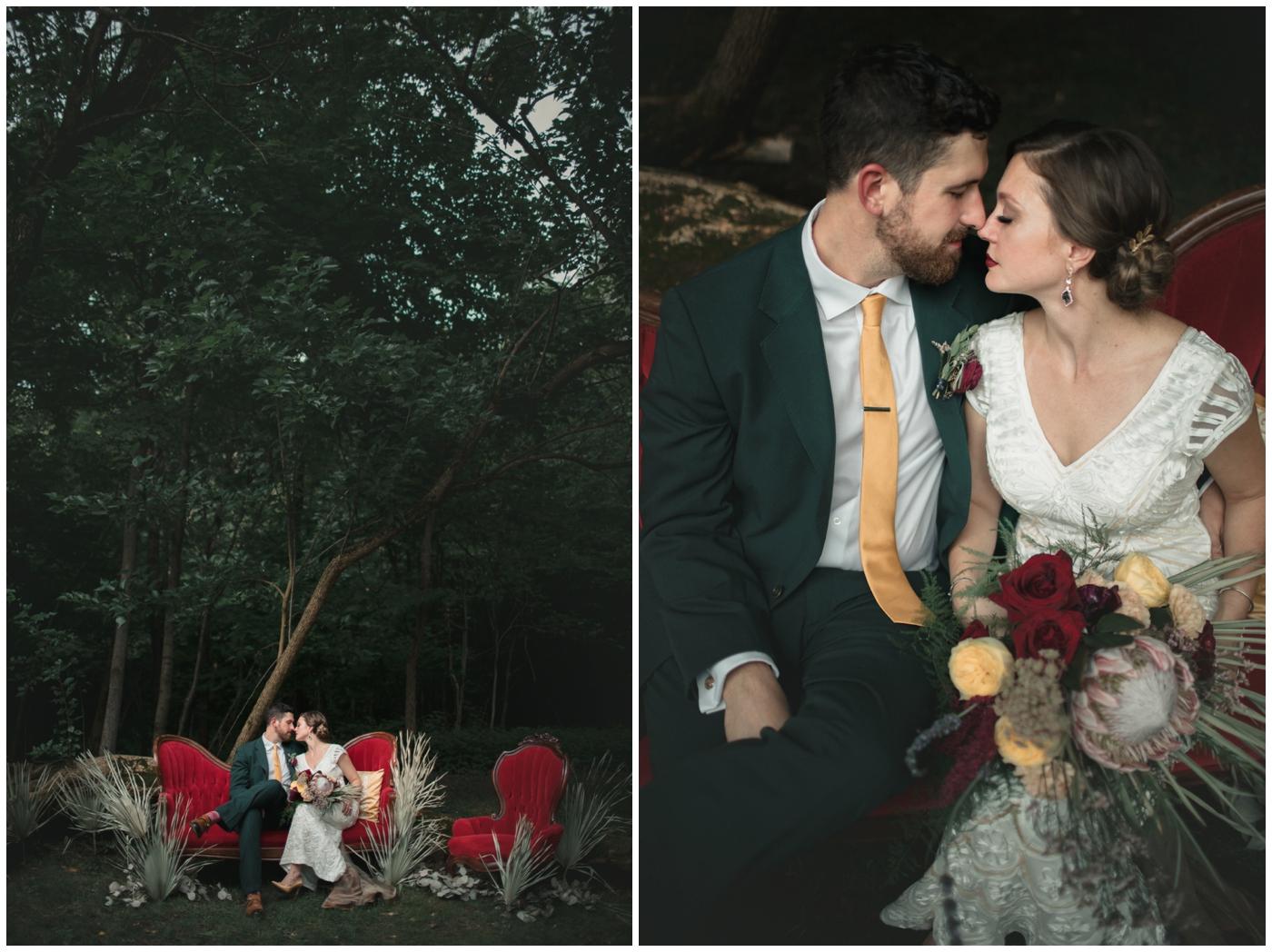 Indianapolis_Wedding_Photographer-89.jpg