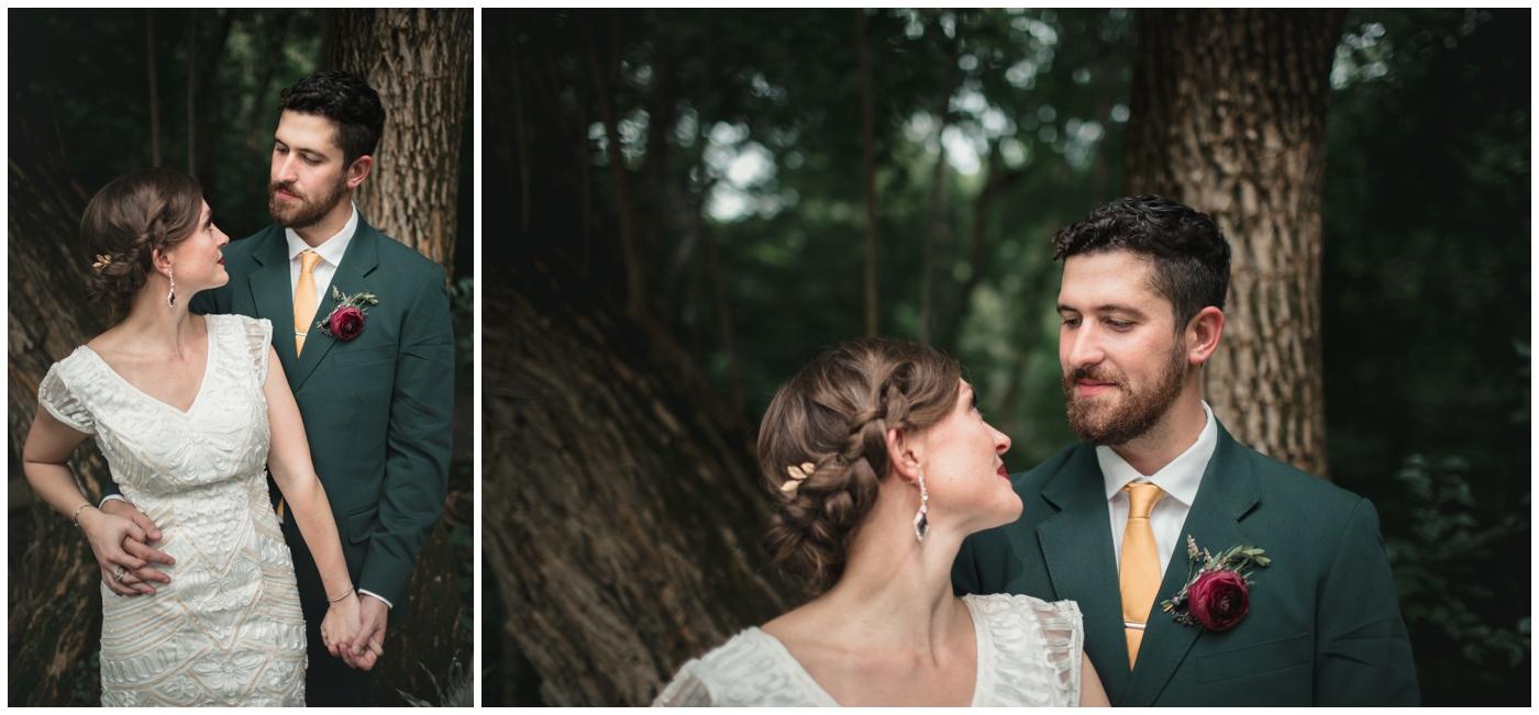 Indianapolis_Wedding_Photographer-90.jpg
