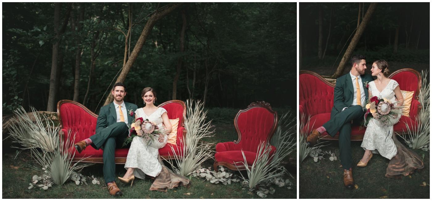 Indianapolis_Wedding_Photographer-91.jpg