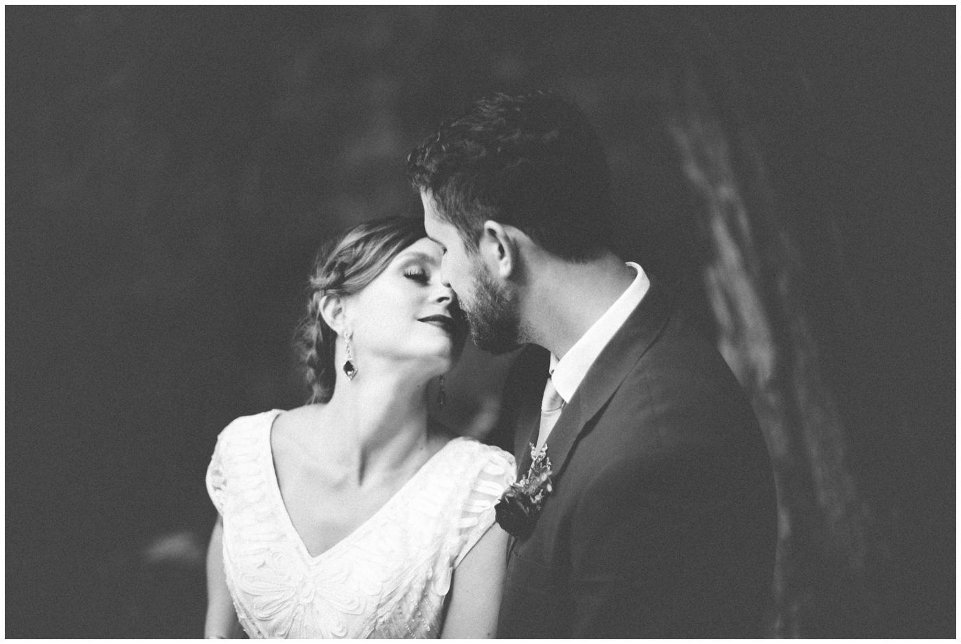 Indianapolis_Wedding_Photographer-92.jpg