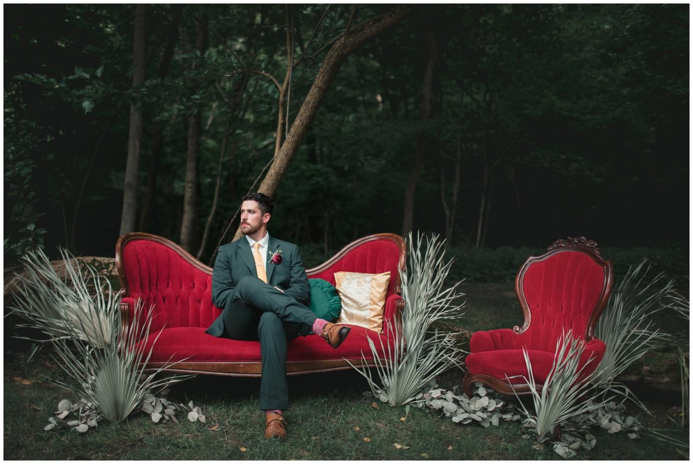 Indianapolis_Wedding_Photographer-94.jpg