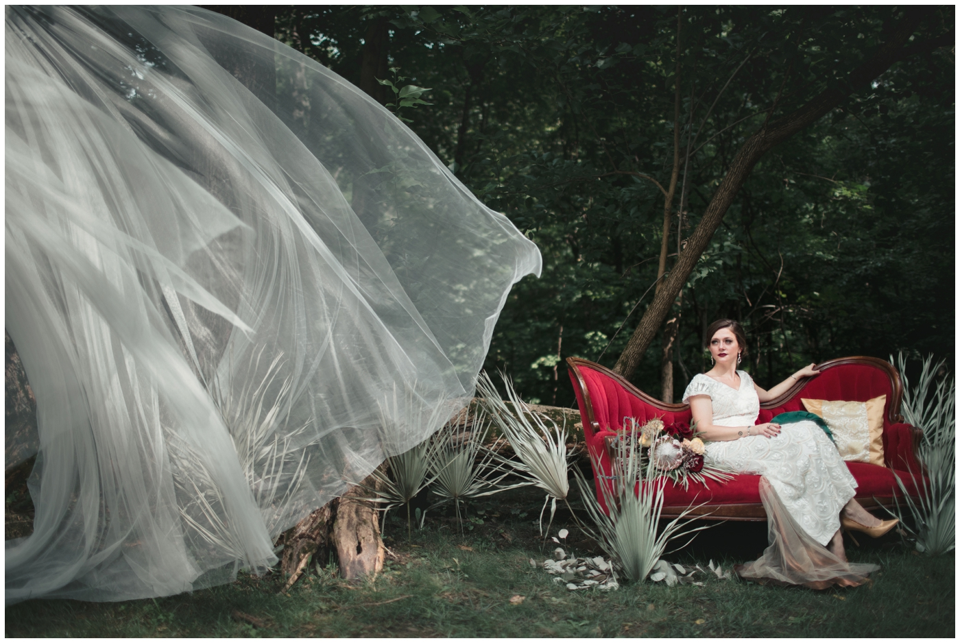 Indianapolis_Wedding_Photographer-96.jpg