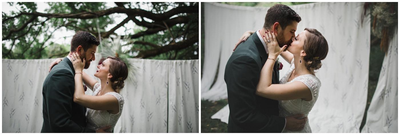 Indianapolis_Wedding_Photographer-98.jpg