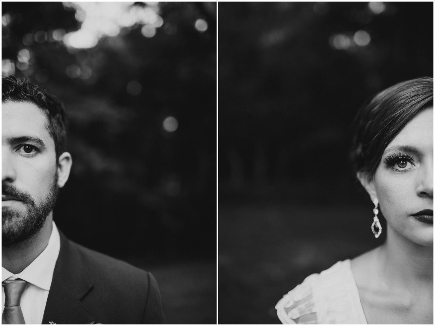 Indianapolis_Wedding_Photographer-101.jpg