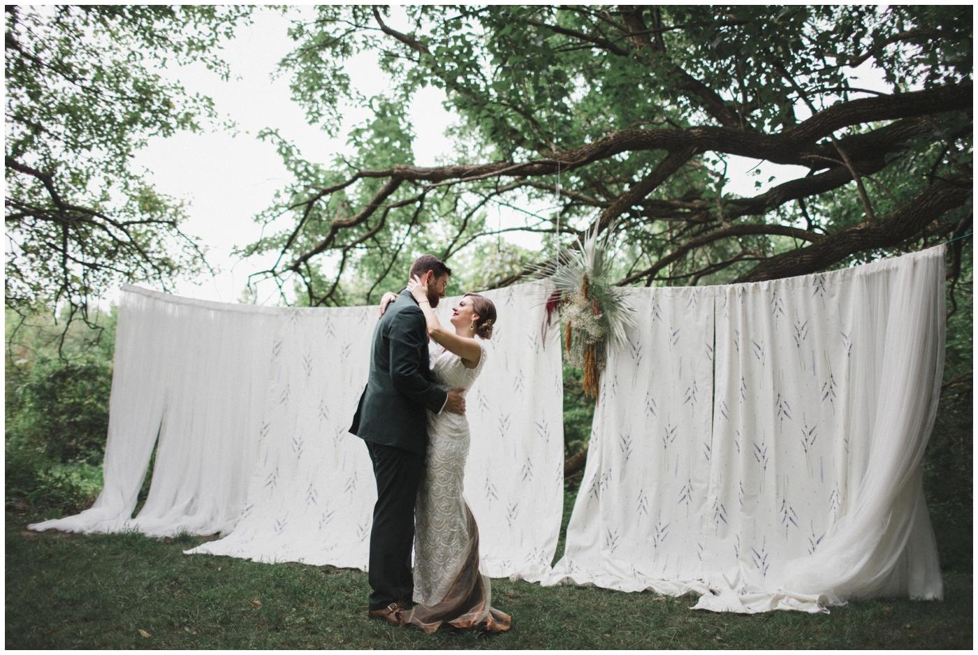 Indianapolis_Wedding_Photographer-100.jpg
