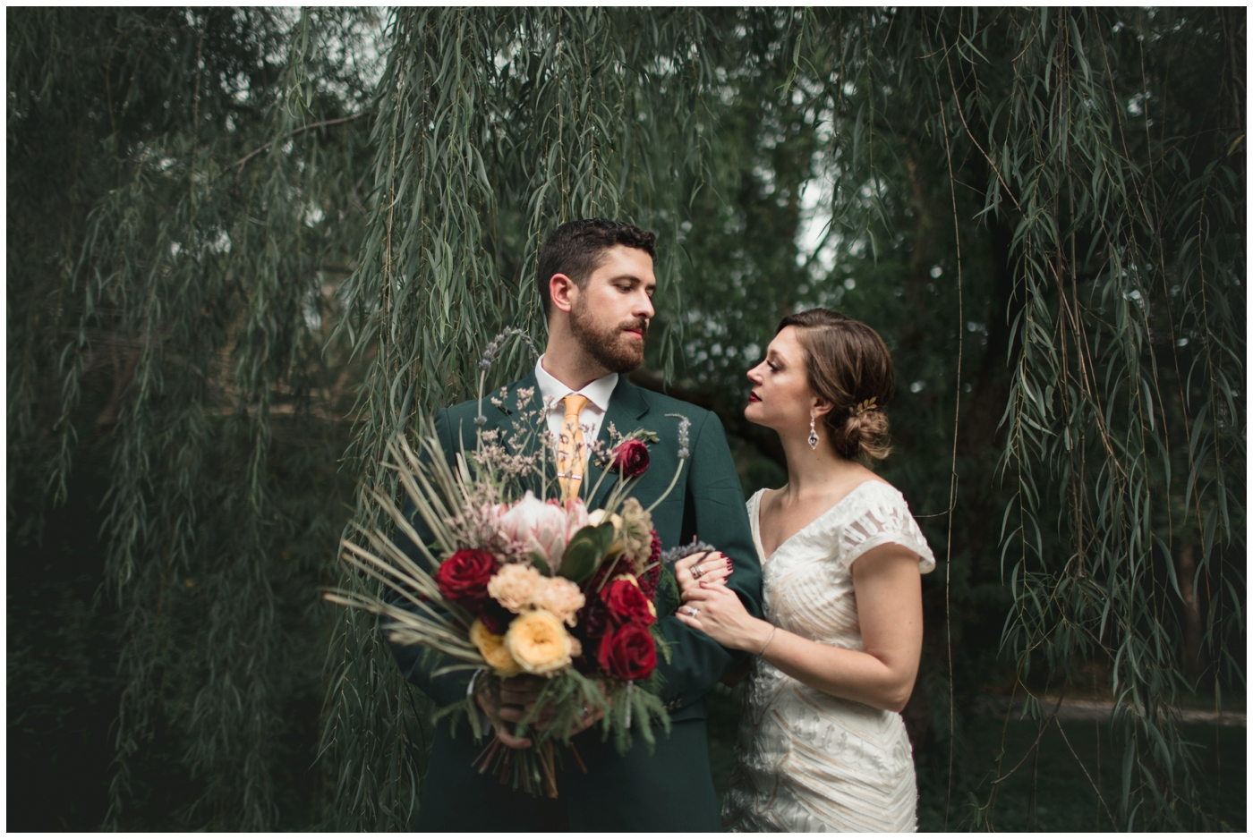 Indianapolis_Wedding_Photographer-102.jpg